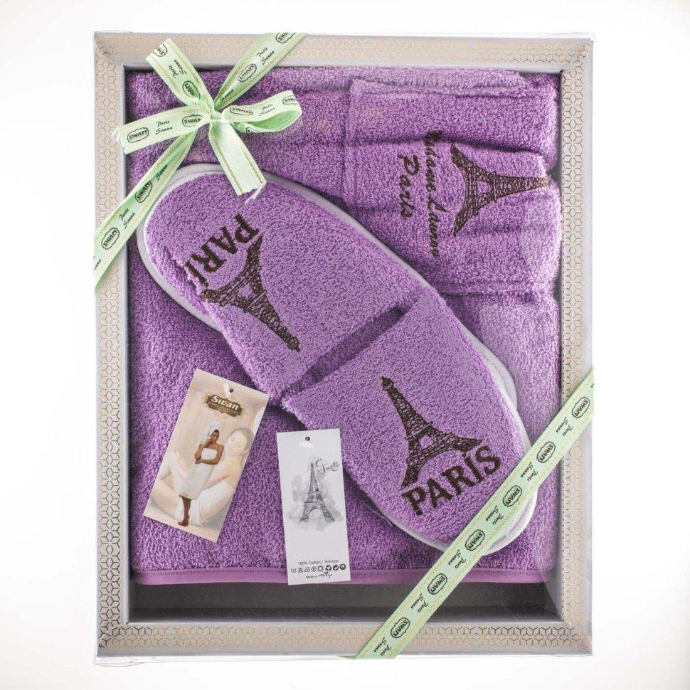 Махровое полотенце текстура